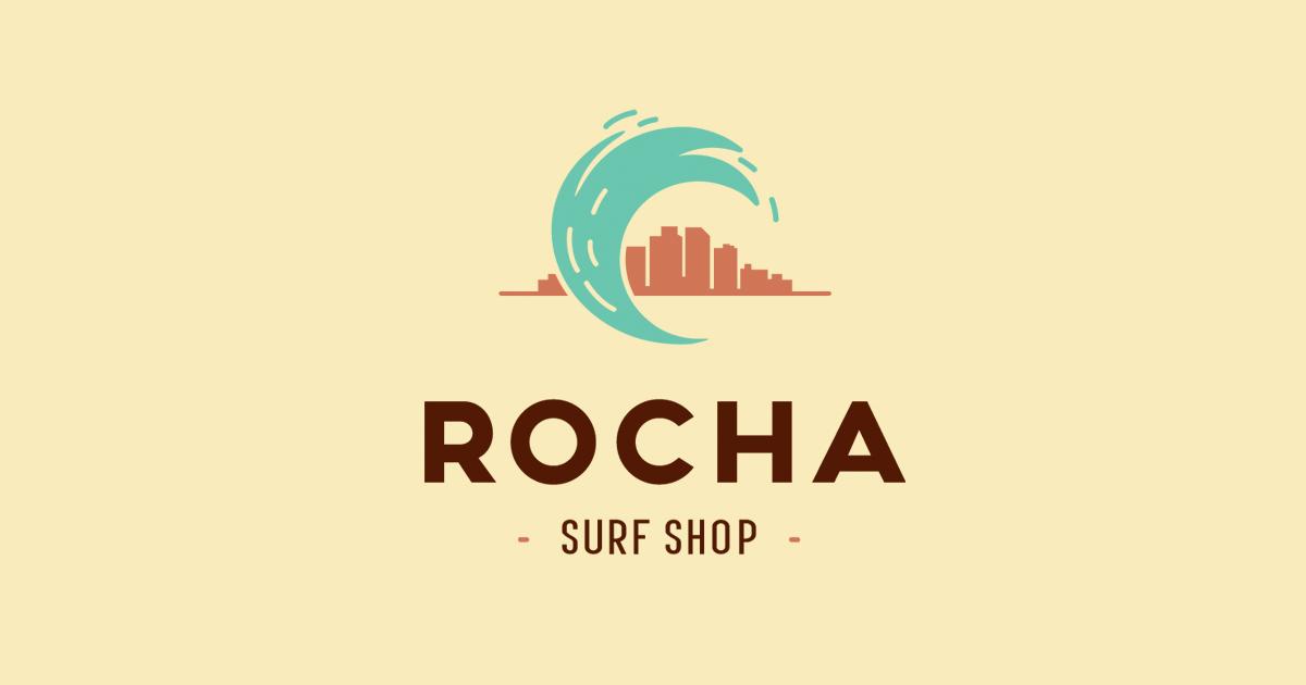 eeafb381d Rocha Surf Shop - Online Store Portugal - Portimão - Algarve