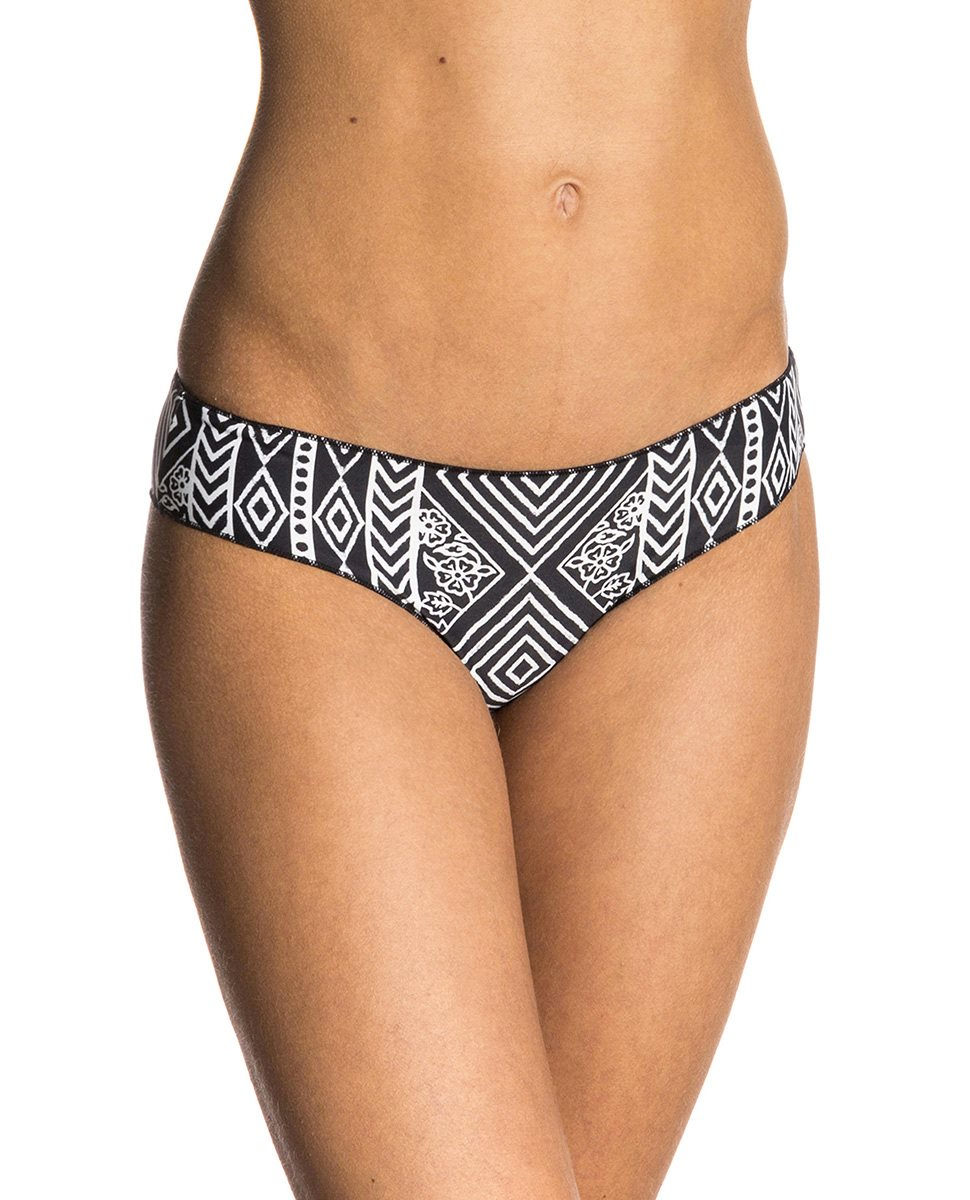 BLACK SANDS CHEEKY PANT