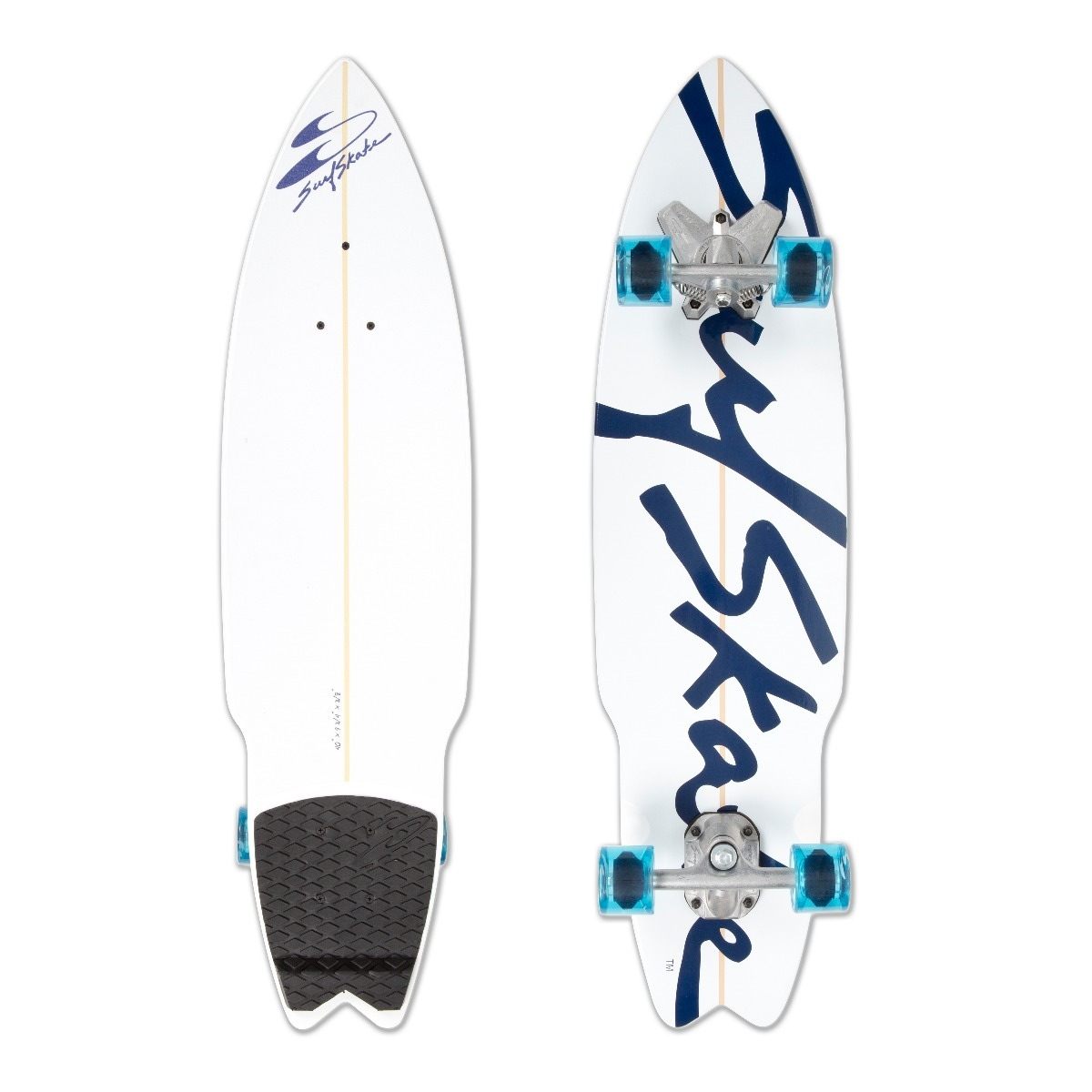 PREMIERE SERIES NAVY SWELL TECH